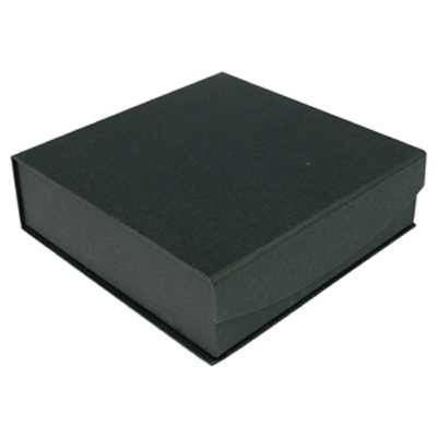 Picture of Magnetic Gift Box B (Exit Stock)