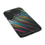 iPhone 7 Cover - PC