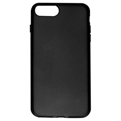 Picture of iPhone 7 Plus Cover - PC
