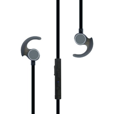 Picture of Earplay Bluetooth Earphone