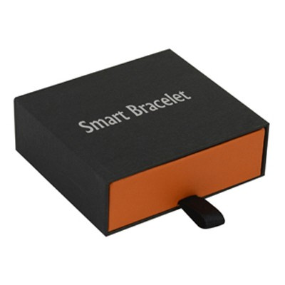 Picture of Black Gift Box (Small)