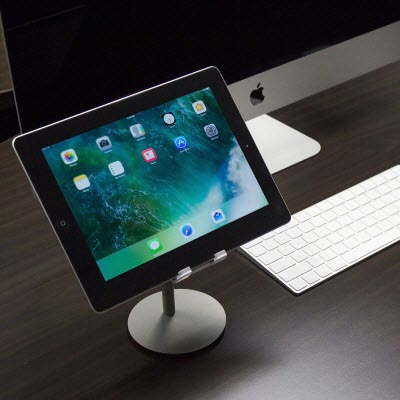 Picture of Rise Smart Phone Holder