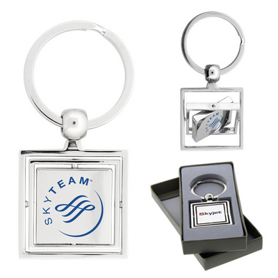 Picture of The Marinella Keychain