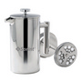 Stainless Steel Coffee Plunger