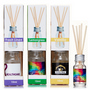 10ml Reed Diffuser