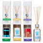 30ml Reed Diffuser