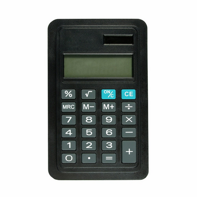 Picture of Calculator to suit Dallas/Lucerne Range