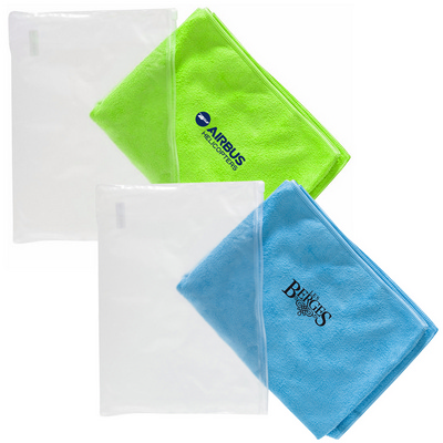 Picture of Sports Towel