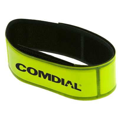 Picture of Reflective Wrist Band