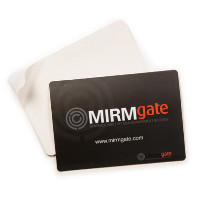 Picture of Repositional Mouse Mat