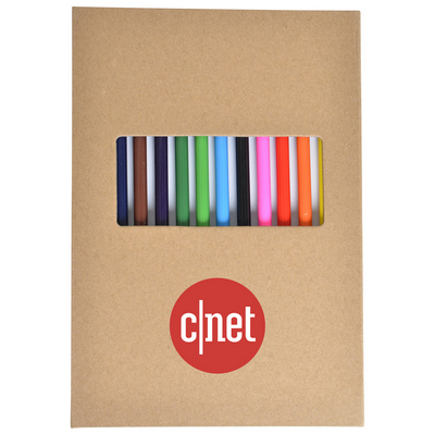 Picture of Trifold Travel Sketch Pad