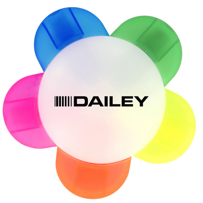 Picture of Daisy Highlighter