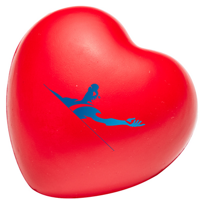 Picture of Squeeze Heart