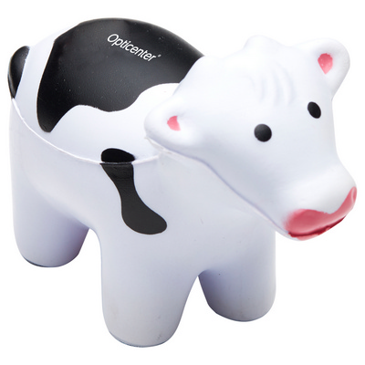 Picture of Squeeze Cow