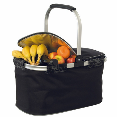 Picture of Lakeside Picnic Cooler Basket