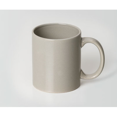 Picture of Can Grey - CLEARANCE ITEM