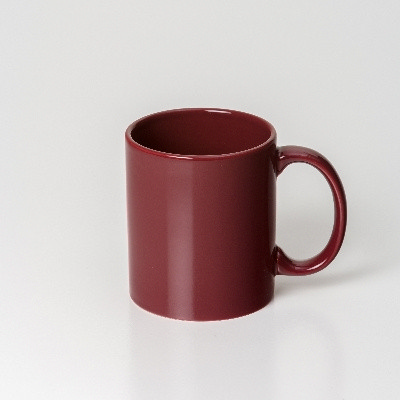 Picture of Can Maroon