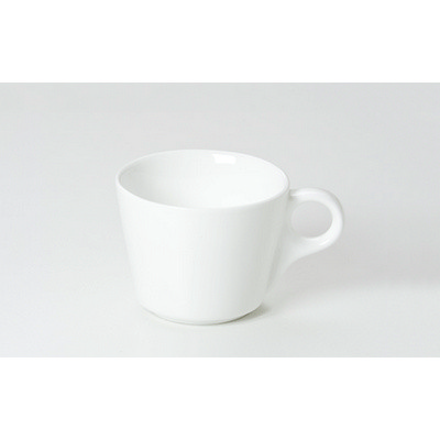 Picture of Conical Cappuccino Cup