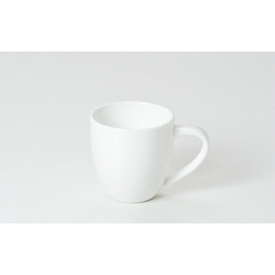 Picture of Tulip Espresso Cup