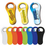 Chillax Bottle Opener with Magnet