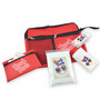 Survival Kit - Malibu Pouch, First Aid K