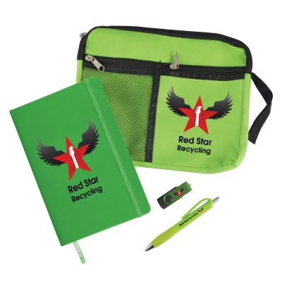 Picture of Corporate Event Kit 4