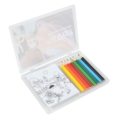 Picture of Koolio Drawing Set