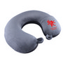 Cloud Travel Pillow with Bag
