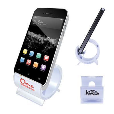 Picture of Cradle Mobile Phone Holder