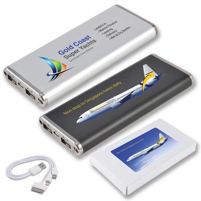 Picture of Polaris Power Bank