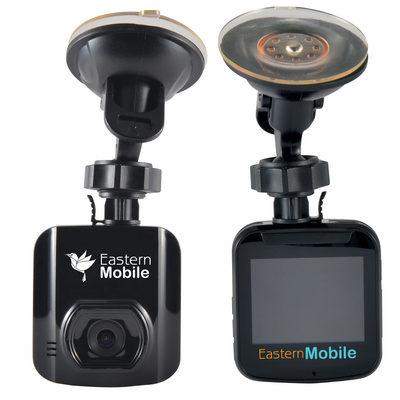 Picture of View Dash Camera