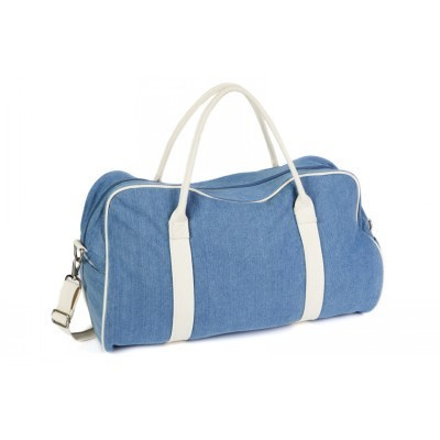 Picture of Unis Casual Bag