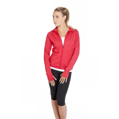 Picture of Ladies Greatness Jacket