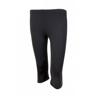 Picture of Ava Nylon Spandex 34 Length Legging