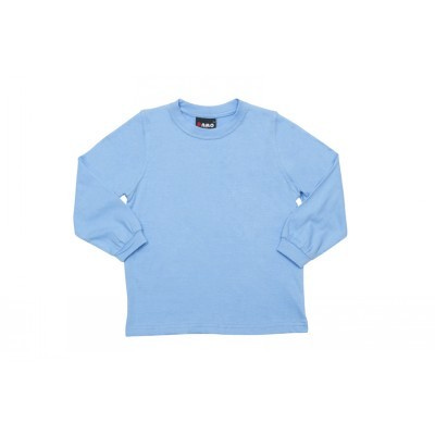 Picture of Kids Long Sleeve T-Shirts