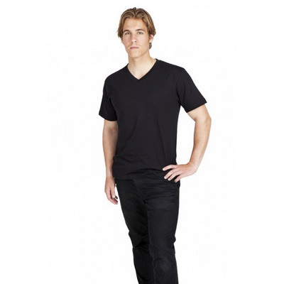Picture of Mens V-Neck