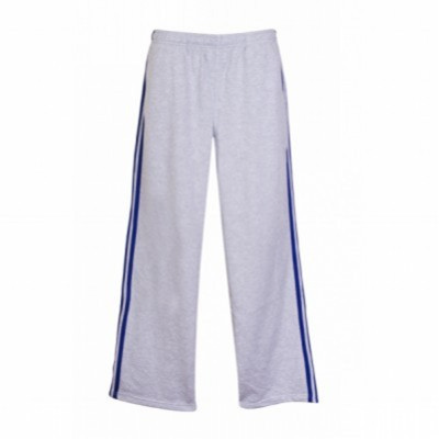 Picture of Mens Track Pants