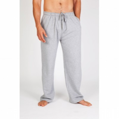 Picture of Mens Fleece Track Pants