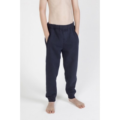 Picture of Ladies juniors Fleece Track Pants