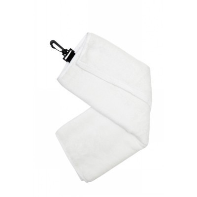Picture of Towel --Bamboo And Cotton