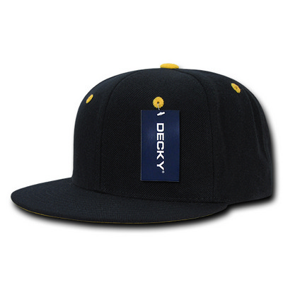Picture of Accent Snapback