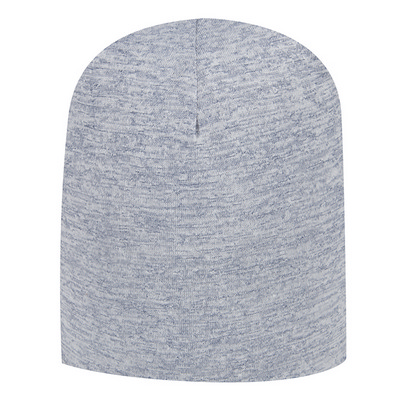 "Picture of 9 1/2"" Lightweight Beanie"