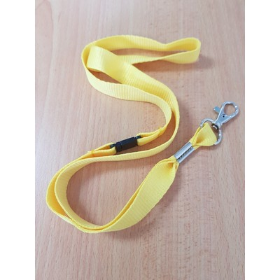 Picture of Plain Lanyard