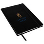 Nero A5 Notebook