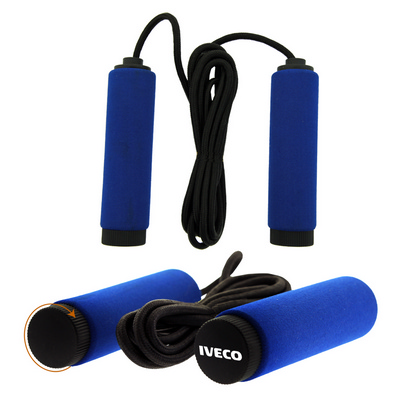 Picture of Jump Rope