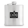 Personal Hip Flask
