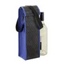 Non-Woven Single Bottle Cooler