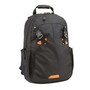Lithium Laptop Backpack