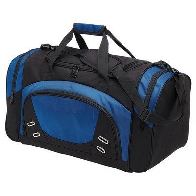2438ce98f400 Frame Promotional Products. Duffel & Sport