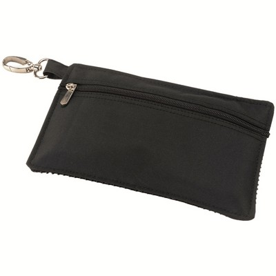 Picture of Microfibre Accessories Bag